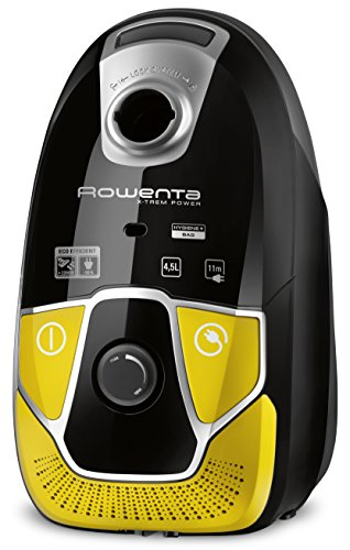 rowenta-ro6864ea-aspirateur-sac-x-trem-power-home-car-classe-energetique-4a