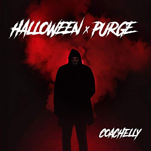 Halloween X Purge