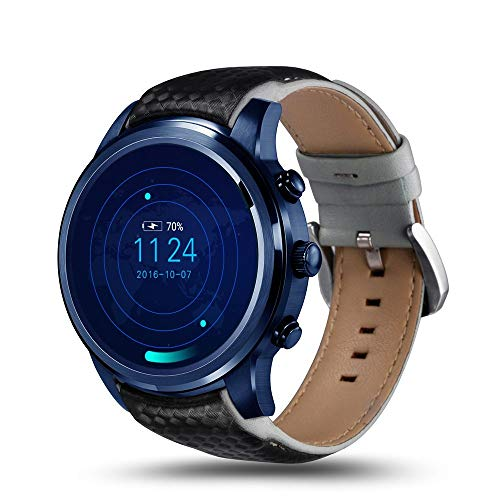 Smart Watch Smartwatch Android 5.1 Watches Phone 2GB