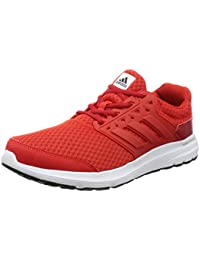 Adidas Schuhe In Rot