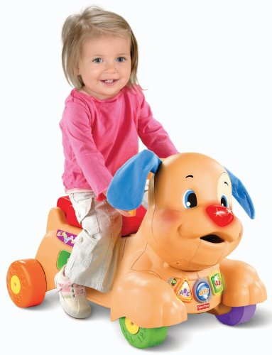 fisher-price-laugh-learn-stride-to-ride-puppy