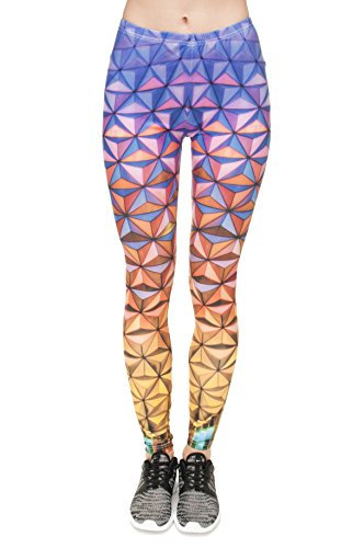womens-ladies-leggings-full-lenght-stretchy-tights-pants-no-see-through-fitness-workout-yoga-running