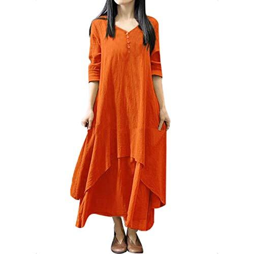 Apricot Kleid Kleider Kleid Weinrot Kleider Blumen Kleid Off Shoulder Kleider Kurz Rockleid Damen Kleider Sommer Knielang Kleid Mit Schlitz Kleider Jugendliche Zero Kleid