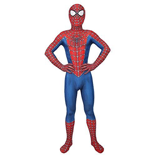 - Spiderman Anzüge Für Verkauf