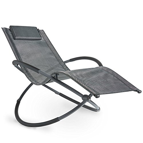 vonhaus-orb-rocking-chair-outdoor-folding-aluminium-frame-sun-lounger-features-arm-and-head-rest-for
