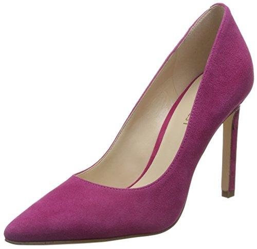 nine-west-womens-nwtatiana48-pumps-pink-size-95-uk