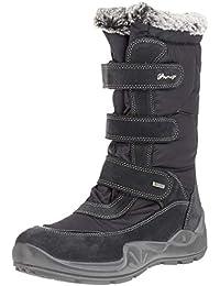 bd4e36f4c8f97 Amazon.fr   Primigi - Chaussures fille   Chaussures   Chaussures et Sacs