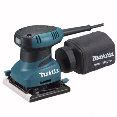 Buy Makita Palm Sander products online in Oman - Muscat