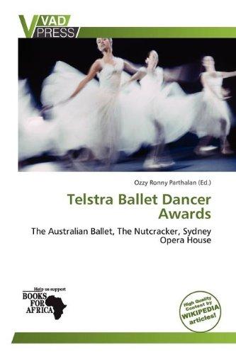 telstra-ballet-dancer-awards