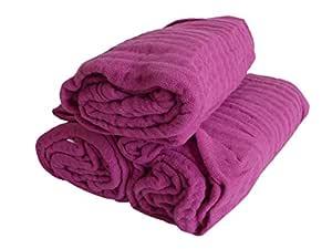Mullwindeln Spucktücher Baby Mulltücher Tuch Babytuch Mulltuch Tücher Unisex