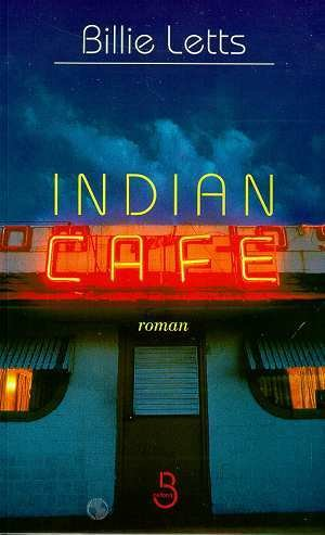 "<a href=""/node/39058"">Indian café</a>"