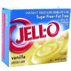 jell-o-sugar-free-vanilla-1oz-28g