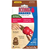 Kong Stuff´N 62460, Leber Biskuit mini