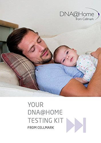 DNA-HOME-PATERNITY-TEST-SAMPLING-KIT-3-PERSON-FROM-THE-UKS-MOST-EXPERIENCED-DNA-TESTING-COMPANY