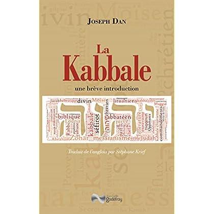 La Kabbale : Une brève introduction