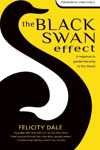 The Black Swan Effect: A Response to Gender Hierarchy in the Church