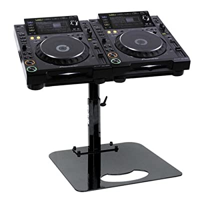 Zomo Support P2000/2 Pro Stand