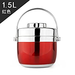 Generic Stainless Steel Lunch Boxs Thermal Japanese Bento Box Food Container Storage Portable Picnic Camping With Bag