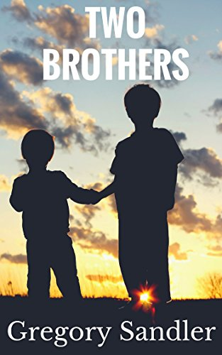 two brothers uk