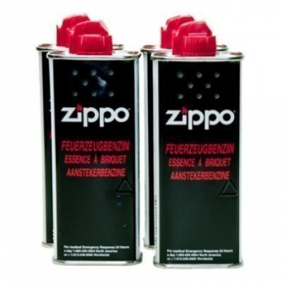 4-x-zippo-benzin-fur-feuerzeuge-mit-je-125-ml-inhalt