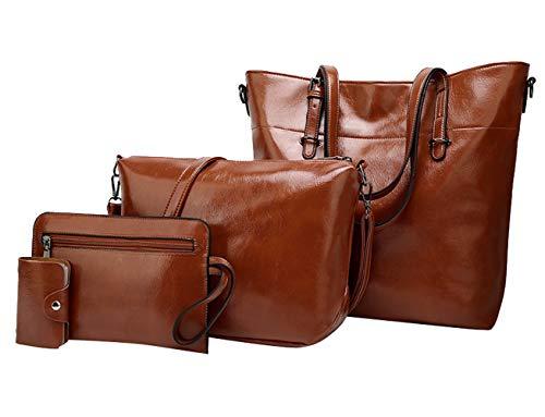 Vintage Bag Sac Bandoulire Femme Vintage Neutral Outdoor Zipper Leather Messenger Bag Sport Chest Bag Waist Bag Damen Taschen Delicacies Loved By All Engagement & Wedding