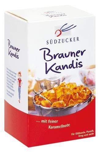 sudzucker-kandiszucker-braun-12er-pack-12-x-500-g