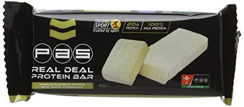 pro-athlete-supplementation-65-g-vanilla-chocolate-real-deal-protein-bar-pack-of-12