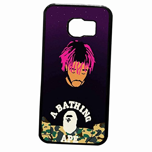 case-protective-coverlil-uzi-vert-a-bathing-ape-bape-case-funda-samsung-note-5