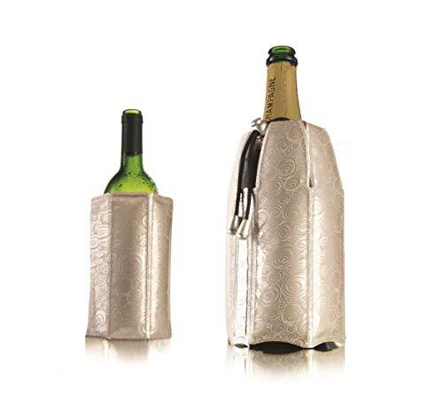 Vacu Vin Active Wine & Champagne Cooler Du Vin