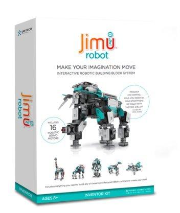JR1601 ()