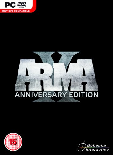 arma-x-anniversary-edition-pc-dvd