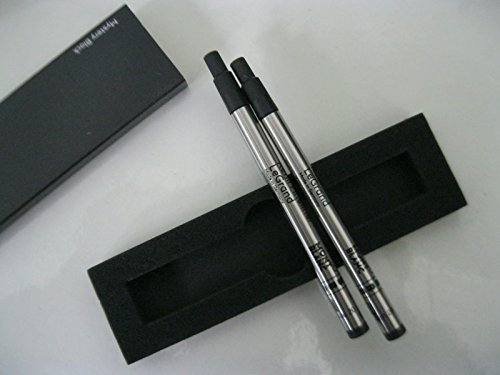 montblanc-refill-legrand-2-x-mystery-black-114834-fineliner-b-broad-for-pen