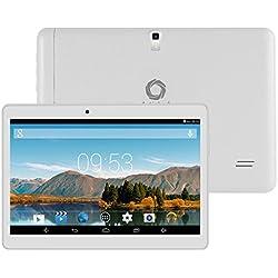 41JcGBOvrHL. AC UL250 SR250,250  - Lavora ovunque rimanendo sempre connesso con il miglior Tablet WiFi economico consigliato dagli esperti