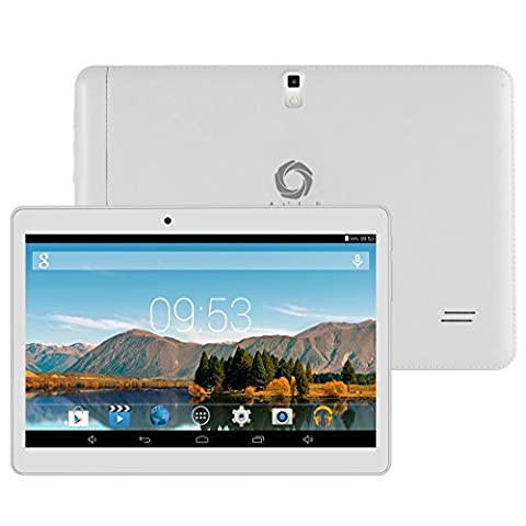 Artizlee ATL-21 3G Tablet PC 10 Zoll (10,1