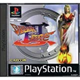 Breath of Fire III - Special Edition -