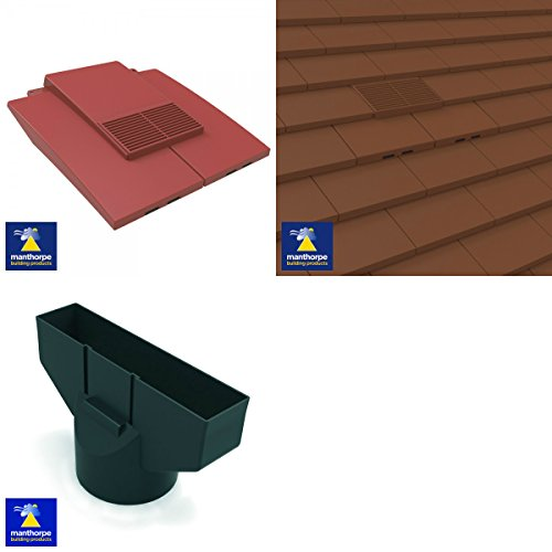 antique-red-plain-in-line-roof-tile-vent-pipe-adaptor-for-concrete-and-clay-tiles