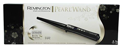 Remington Ci95 Profi Lockenstab Pearl - 4