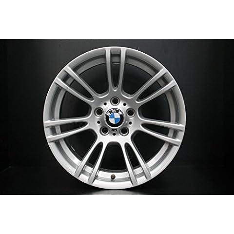 'Original BMW 1er M M33E90E92E93Llantas Juego 2283905Styl. M27018437de A2