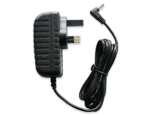 eu-electronic-ac-power-adapter-6v-2a-wall-charger-dc-cable-length-2m6ft-55-x-25mm-and-55-x-21mm