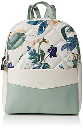 fiorelli-womens-trenton-backpack-handbag-multicolour-white-botanical