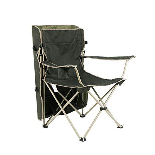 HUIFANG Chaise Pliante De Parasol pour Loisirs D'extérieur A