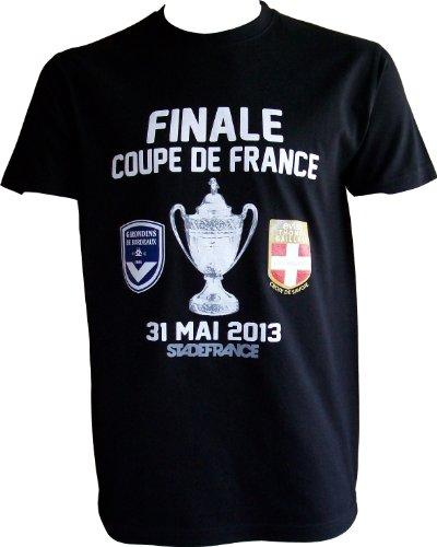 t-shirt-finale-collection-officielle-coupe-de-france-2013-girondins-de-bordeaux-evian-thono-gaillard