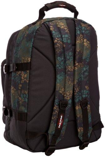 Eastpak Zaino Provider, Florage (Multicolore) - EK52055F Florage