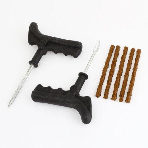 plastic-grip-car-tubeless-tyre-puncture-plug-repair-tool-3-in-1