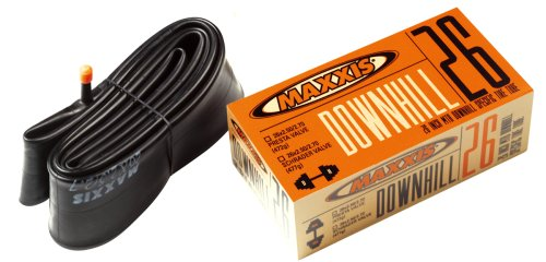 inner-tube-downhill-15-mm-26-x-25-270-sv