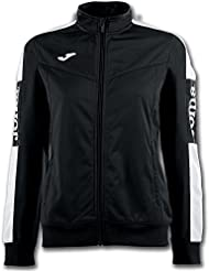Joma Training Vestes Vestes Champion IV 900380.102