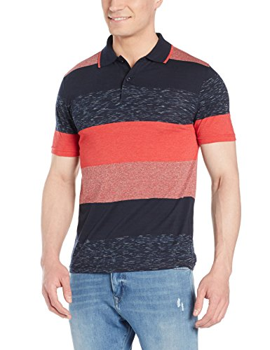 Best Selling Latest fashion Mens - lowest price T-shirts, Shirts, Jeans, Sweatshirts, sweaters, Pants, Track suits