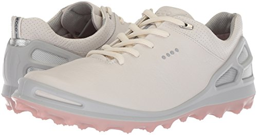 on sale a9b80 45f53 Zoom IMG-5 ecco 125003 scarpe da golf