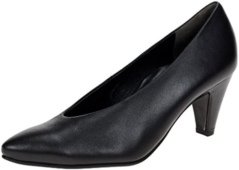 Paul Green 3678-023 Damen Pumps 2018 Letztes Modell  Mode Schuhe Billig Online-Verkauf