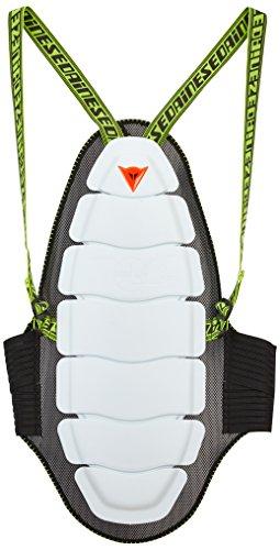 Dainese-Ultimate-Bap-02-Evo-Abbigliamento-Protettivo